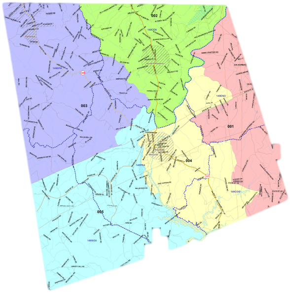 county maps of georgia with Votermaps on United States ZIP Code Database Gold Edition  screenshot besides Dodge1885bmap as well Miller1885bmap moreover Helen Georgia also Georgiamap.
